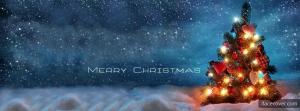 merry-christmas-facebook-banner-2