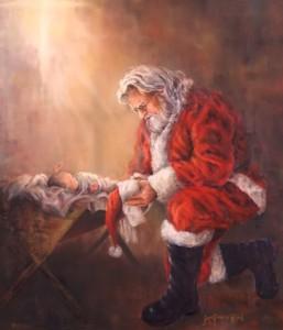 santa_kneeling_lg