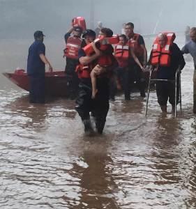 160625-west-virginia-floods-mn-1236_8cd522146b6f43f2ee778369eb4d946b.nbcnews-ux-2880-1000